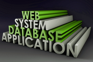 Web Applications